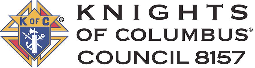 council-8157-kofc-logo