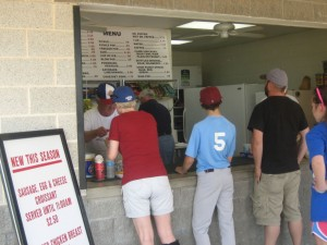 b-ball-concession-26