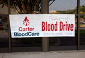 blood-drive-banner-thumb
