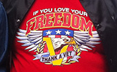 va-love-freedom-thank-a-vet
