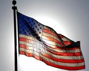 patriotism-american-flag