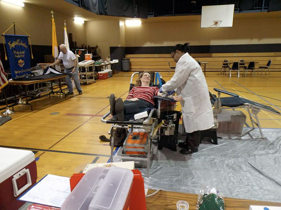 blood-drive-2014-mary-ann-rizo
