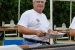 frank-salazar-cooking-hot-dogs