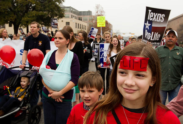 pro-life-marchers-houston-tx-600px
