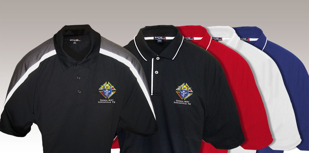 polo-shirts-colors