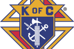 kofc-logo-3rddegree