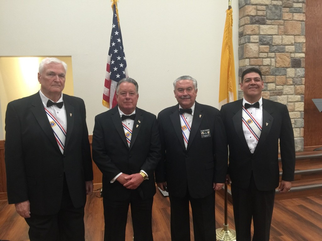 Fourth-Degree-2016-04-three-new-members