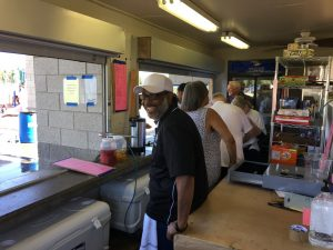 football-concessions-2016-eric-connor