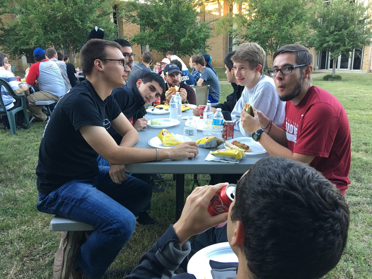 seminary-cookout-2016-12-of-14