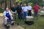 seminary-cookout-2016-4-of-14