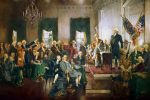signing_of_the_constitution_of_the_united_states