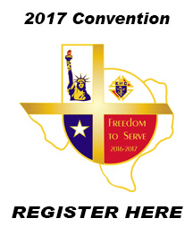 2017_convention
