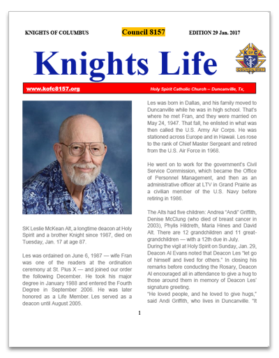 knights-life-kc8157-2017-04-cover