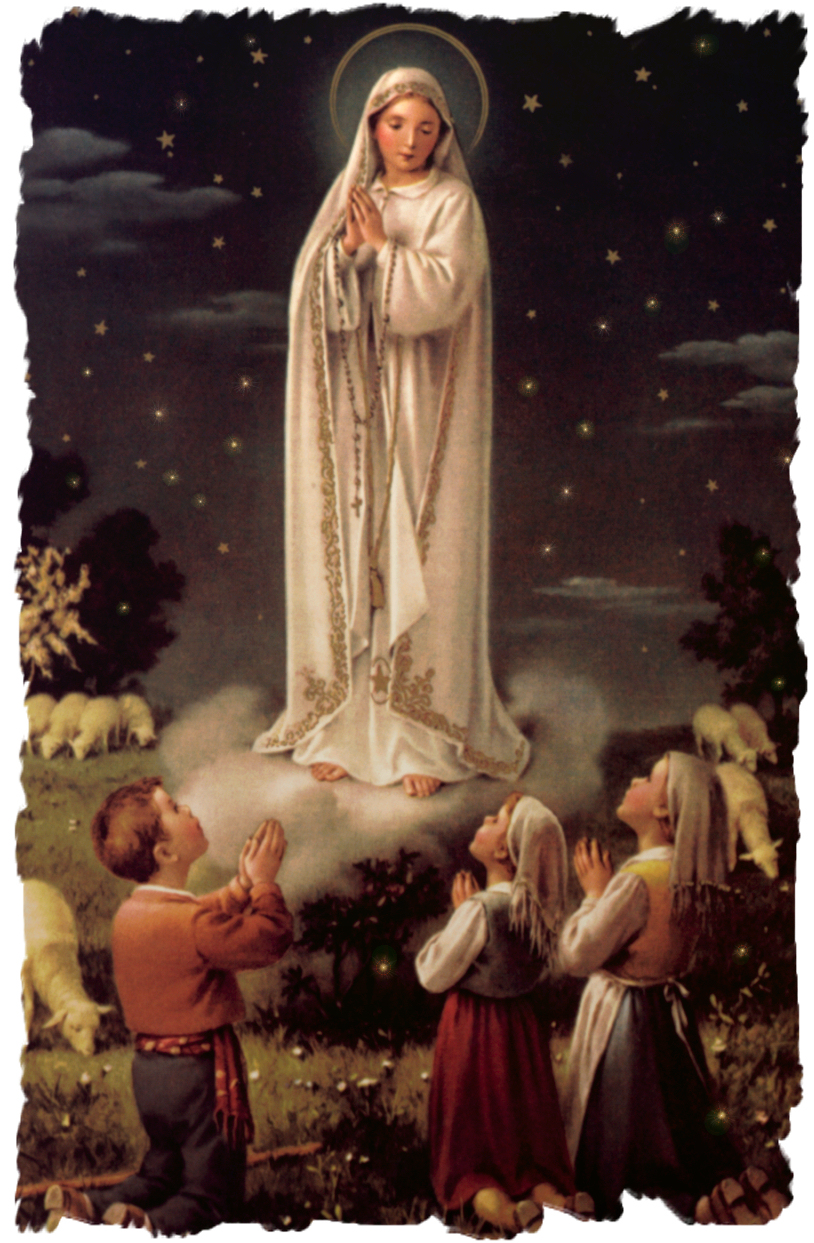 fatima-apparition-to-children