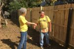 kinght-hands-pip-fence - 1 of 23 (10)