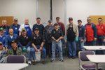 VA-GROUP-11-9-17-b