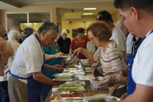 st-josephs-cookout-fall-2017 - 1 of 54 (6)