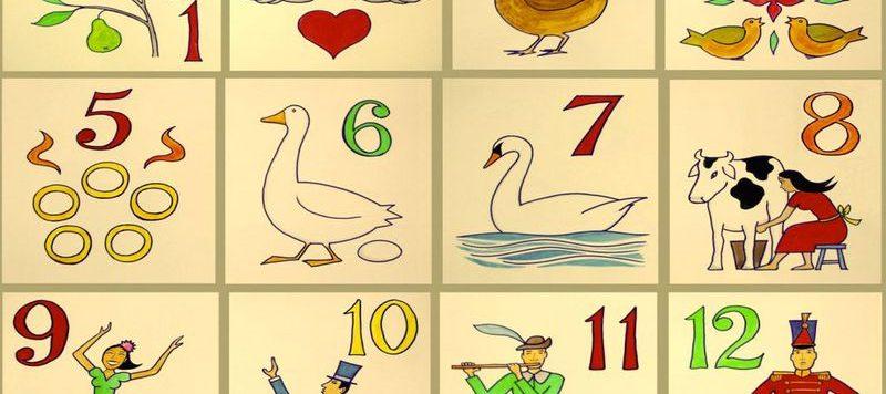 12-days-of-christmas-smithsonian