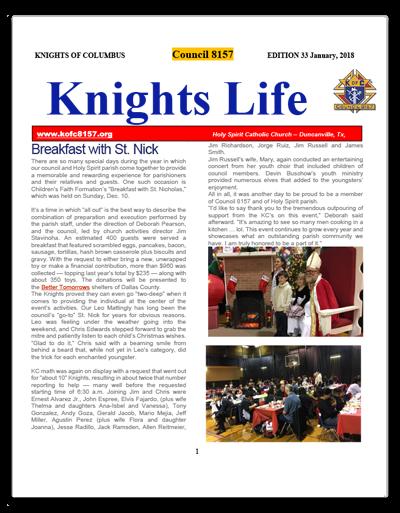 Newsletter-thumbnail-2018-01
