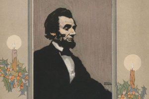 president-lincolns-last-christmas