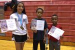 free throw awards