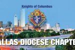 DDC-dallas-skyline-daytime-banner