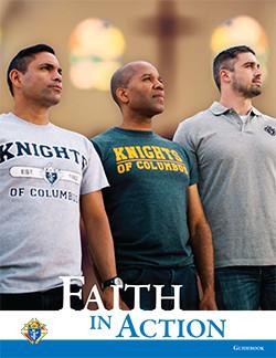 faith-in-action-guidebook-thumbnail