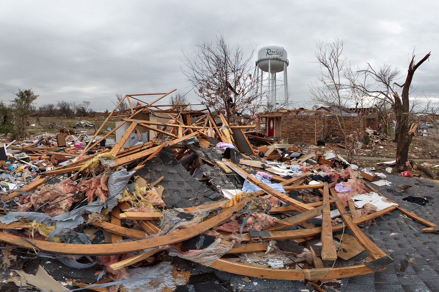 disaster-tornado-damage-texas