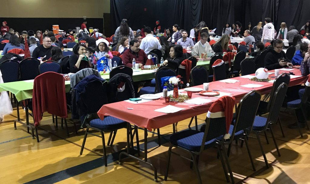 breakfast-with-st-nick-2018