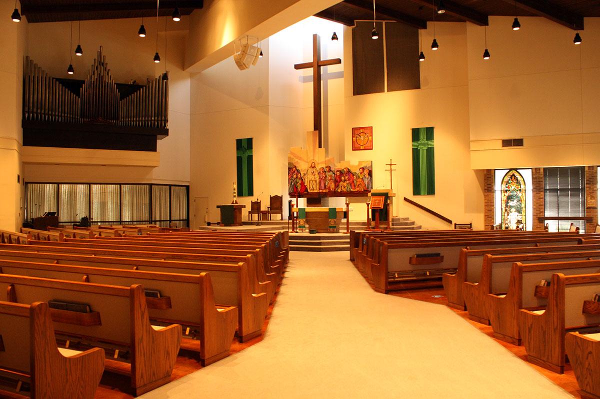 church-inside-2011
