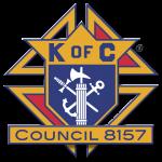 kofc-8157-logo-3rddegree