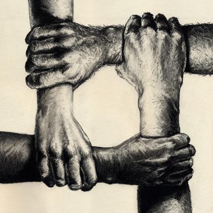 unity-hands
