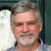 David Dybala