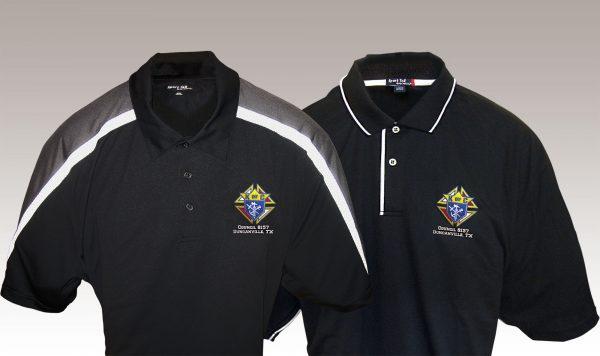 polo-shirts-kc-8157