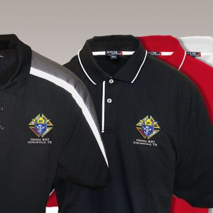 polo-shirts-colors