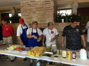 St-Joseph-cookout-2017