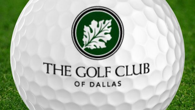 golf-club-of-dallas-logo