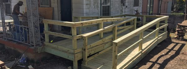 knight-hands-wheelchair-ramp-rubio-2 - 2 of 6