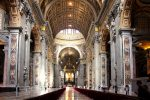vatican-st-peters-basilica-central-nave