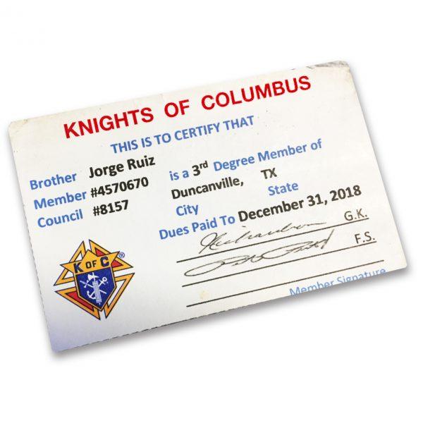 membership-card-2018