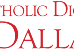 Logo-Catholic-Diocese-Dallas-579x139-RED