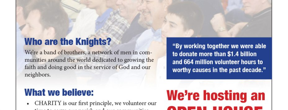 flyer-recruitment-kofc8157