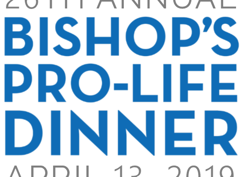 2019_Bishop_Dinner_block_logo