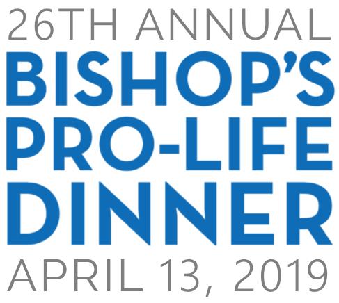 2019_Bishop_Dinner_block_logo