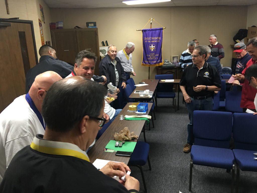 meeting-2019-04-02 - 3 of 4