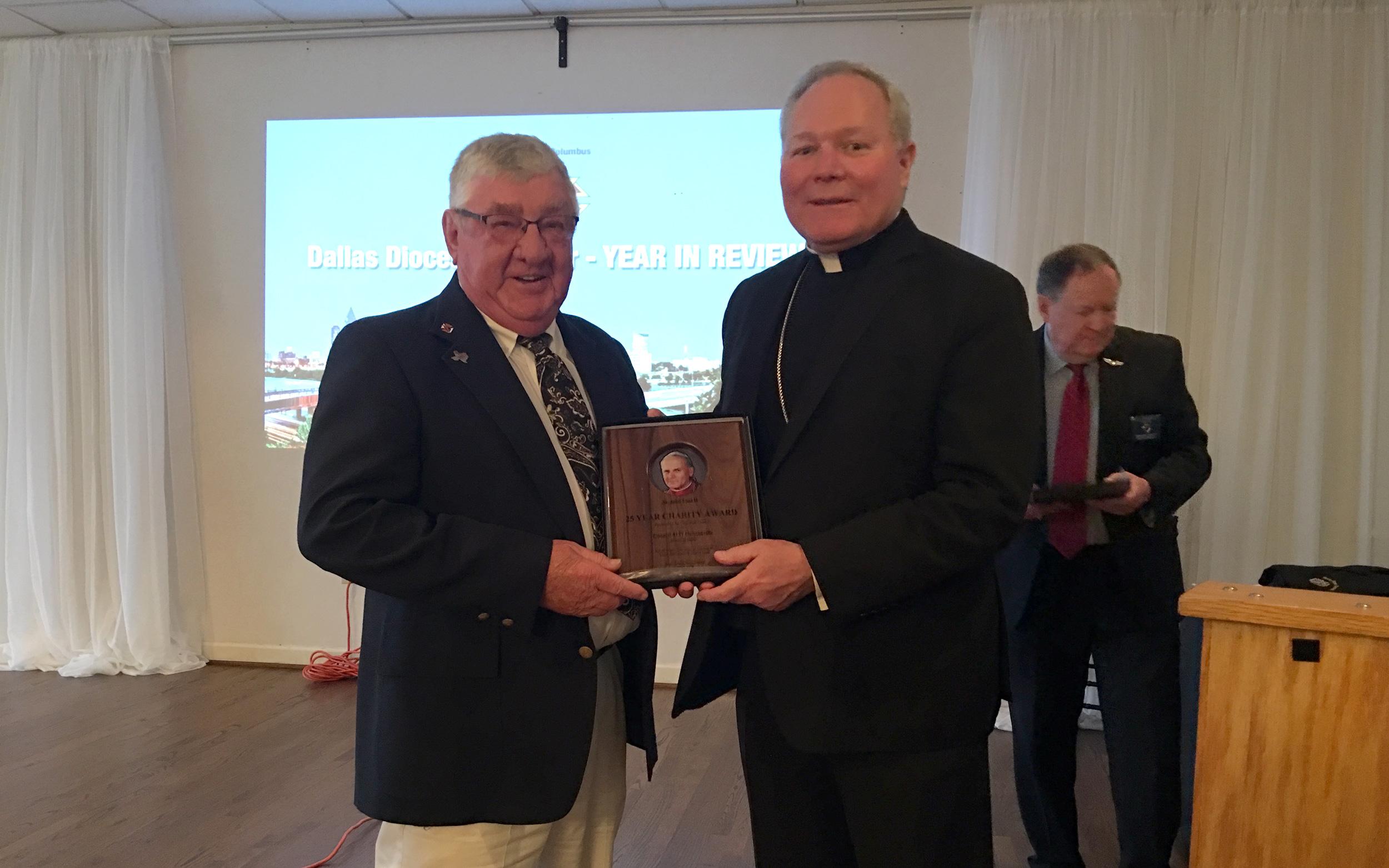 allen-reitmeier-bishop-burns-2019