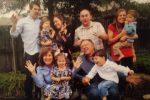 zehnder-family-2019