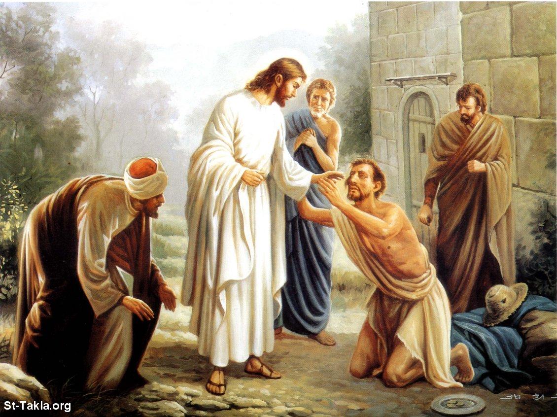 Jesus-Poor-People-Compassion-Generosity