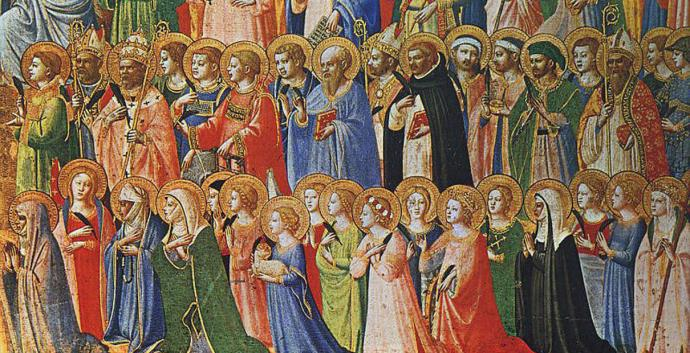 all-saints-day-mosaic