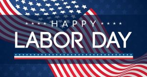 holiday-Labor-Day